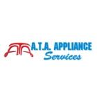 Voir le profil de A T A Appliance Services - Okotoks
