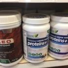 GNC - Health Food Stores - 450-688-3718