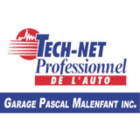 Garage Pascal Malenfant - Auto Repair Garages