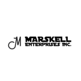 View Marskell Towing's Surrey profile