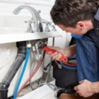 Ray's Plumbing & Heating - Plumbers & Plumbing Contractors - 780-819-5410