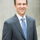 Michael Pate - ScotiaMcLeod, Scotia Wealth Management - Investment Advisory Services