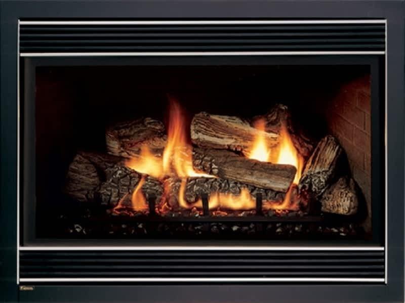 photo Fireplace MD