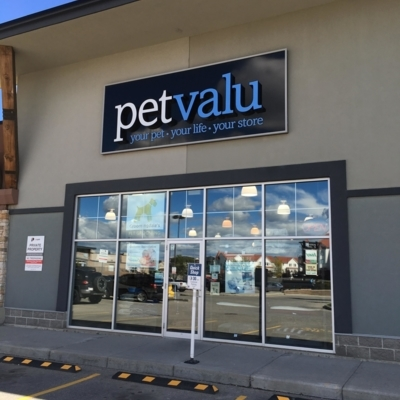 Pet Valu - Pet Food & Supply Stores