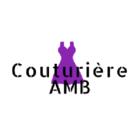 Couturière Anne-Marie Brunet - Couturiers et couturières