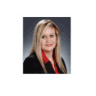 Sandra Provenzano - Real Estate Agents & Brokers
