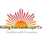 Rising Sun Landscape Company - Landscape Contractors & Designers - 289-232-7978