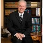 James D Conte - Notaries Public - 905-357-5560