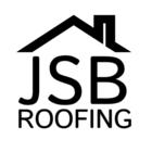 JSB Roofing - Roofers