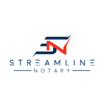 View Streamline Notary's Burnaby profile