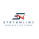 Streamline Notary - Notaires