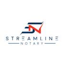Streamline Notary - Notaries