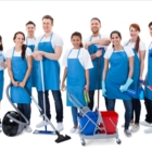 Les Multiservices Cleanzone - Commercial, Industrial & Residential Cleaning