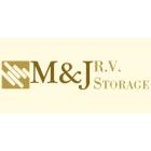 M&J R V Storage - Recreational Vehicle Storage