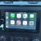 Home/Car Audio & Stereo Installation - Car Radios & Stereo Systems - 778-967-5048