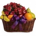 Nathalie's Flowers Shop & Boutique - Florists & Flower Shops