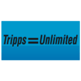 Tripps Unlimited - Bus & Coach Lines