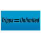 Tripps Unlimited - Bus & Coach Rental & Charter