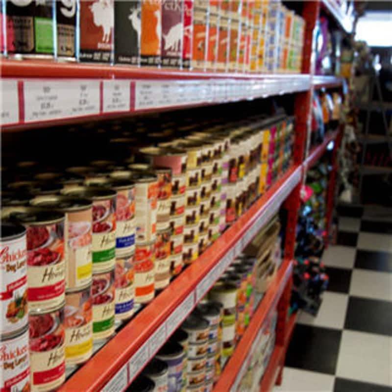 Global Pet Foods Halifax Halifax Ns