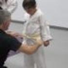 View Sports Taekwondo Academy (STA)'s Brampton profile