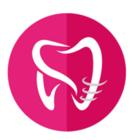 Voir le profil de Beaupré Dionne Denturologistes - Sainte-Anne-des-Plaines