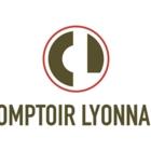 Comptoir Lyonnais - French Restaurants