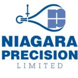 Voir le profil de NIAGARA PRECISION LIMITED - St Catharines