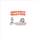 Abat-poils Toilettage - Pet Grooming, Clipping & Washing