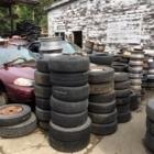 RCU Auto Parts Ltd - Car Wrecking & Recycling
