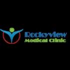 Rockyview Medical Clinic - Clinics - 403-663-5974