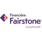 Financière Fairstone - Financial Planning Consultants - 450-753-4266