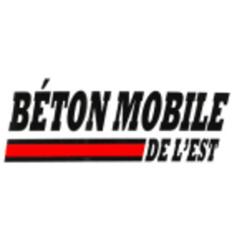 photo Béton Mobile de l'Est