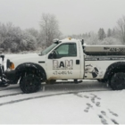 RAM Construction - Snow Removal - 506-474-3814
