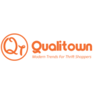 Qualitown Thrift Store