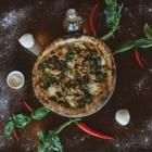 Artigianale Ristorante & Enoteca - Restaurants