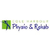 Voir le profil de Cole Harbour Physio and Rehabilitation Centre - Halifax