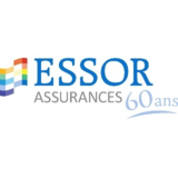 Voir le profil de ESSOR Assurances - Granby