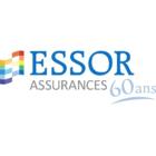 ESSOR Assurances - Courtiers et agents d'assurance