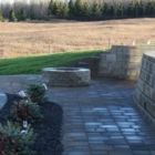 A Green Future For Landscaping - Lawn Maintenance - 403-547-6551