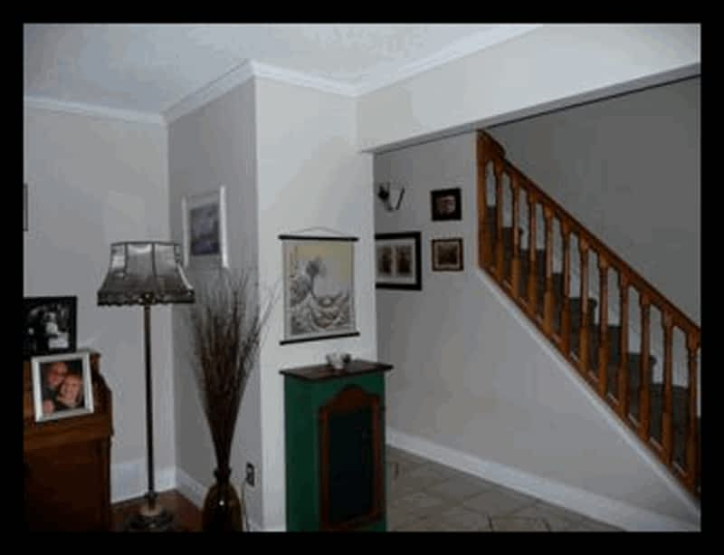 photo Devonian Painting Services