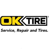 View OK Tire's Upper Sackville profile