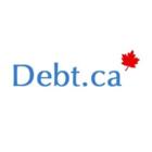 View Debt.ca's West Vancouver profile