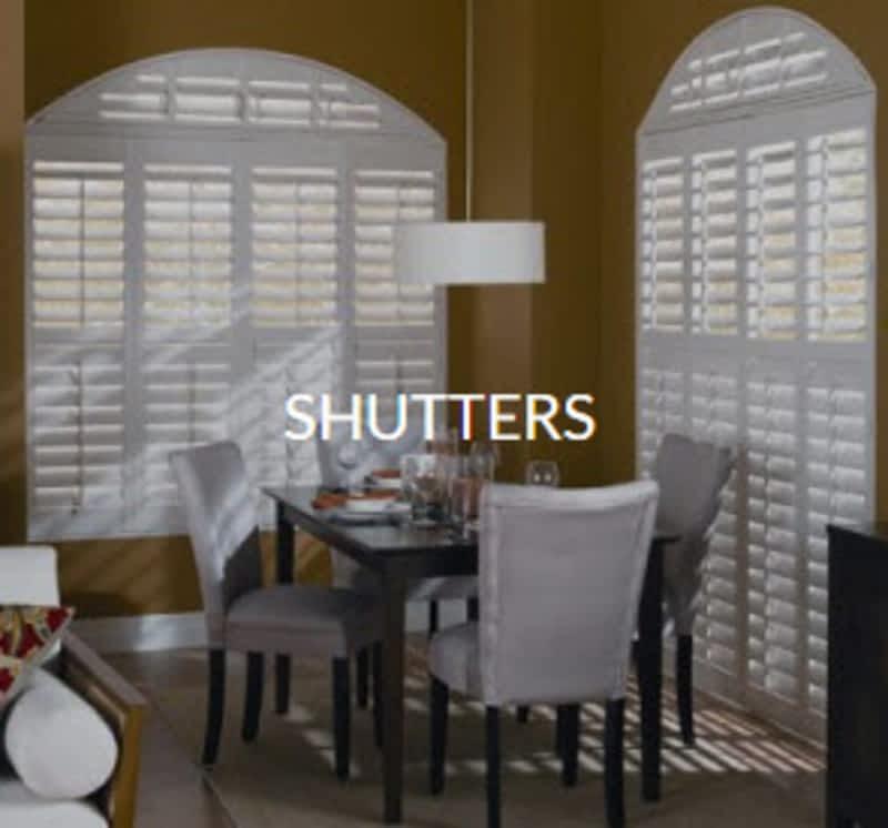 photo Ruffell & Brown Window Fashions