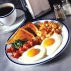 Restaurant Carole - Breakfast Restaurants - 613-632-6000