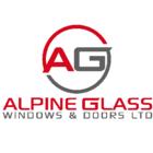 Alpine Glass Windows & Doors Ltd - Auto Glass & Windshields