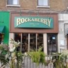 Rockaberry Franchising - Restaurants - 514-487-6252