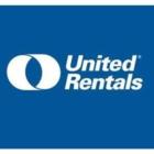 View United Rentals General Rental Equipment's St Albert profile