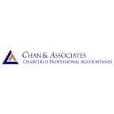 View Chan & Associates's Esquimalt profile