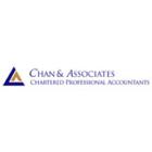 Chan & Associates