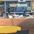 Jimmy The Greek - Restaurants - 905-828-4646